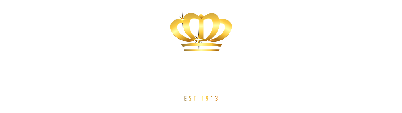 Crown-Hotel-Maryvale